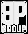 B. Prestige Group
